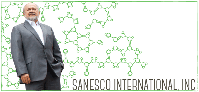 Sanesco International