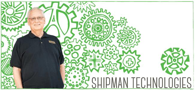 Shipman Technologies