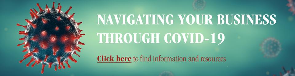http://www.sbtdc.org/wp-content/uploads/COVID-19-Web-Banner_v4-home-slider.png