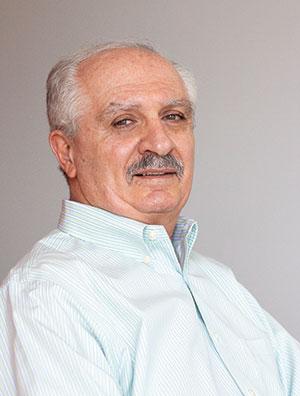 Cellf Bio Dr. Khalil Bitar