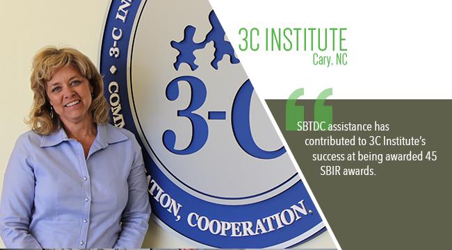 3C Institute
