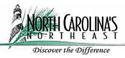 NC's Northeast