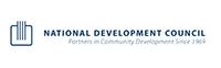 NDC_logo_left_web