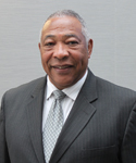 photo of Richard Speights