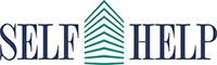 SH-logo-web