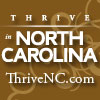 NC Thrive