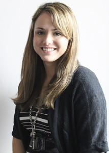 Whitney Hildebran Petrovic