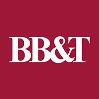bbt_block-web