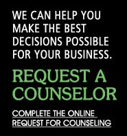 FSU request for counseling