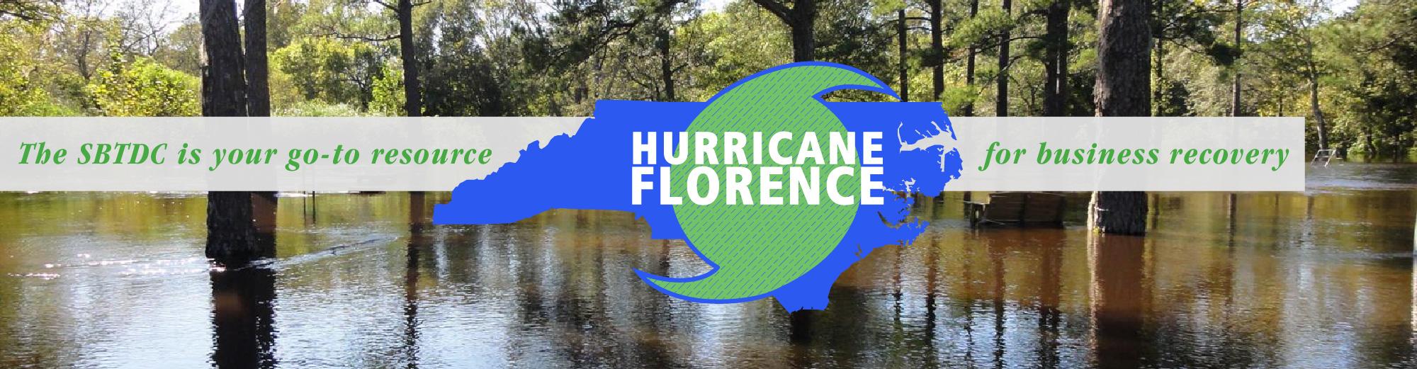 http://www.sbtdc.org/wp-content/uploads/homebanner_Florence18.jpg