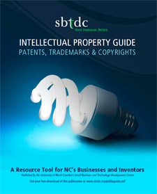IP Guide cover