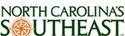 NC Southeast
