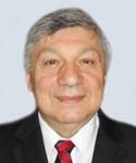 Nick Economou