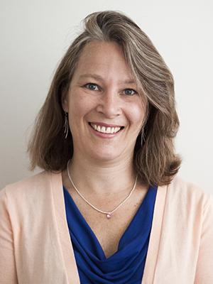 image of Nicole Schwerbrock
