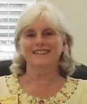 Patricia Killette