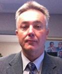 Terry Stroud